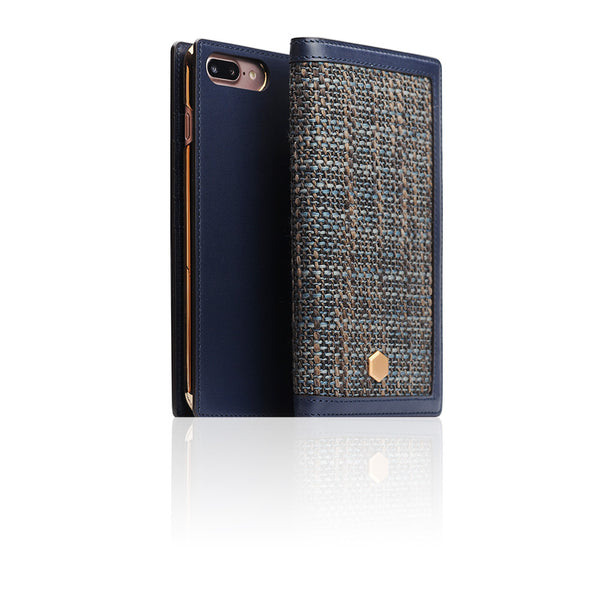 D5 CSL Edition Case for iPhone 8 Plus  / 7 Plus Navy