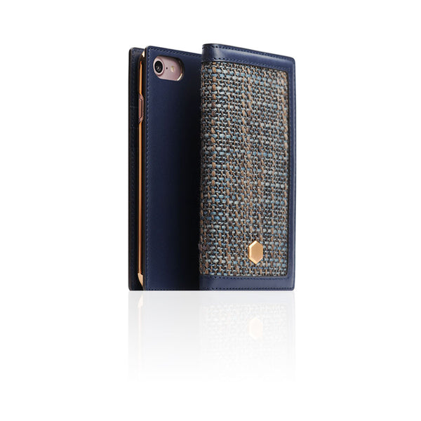 D5 CSL Edition Case for iPhone 8 / 7 Navy