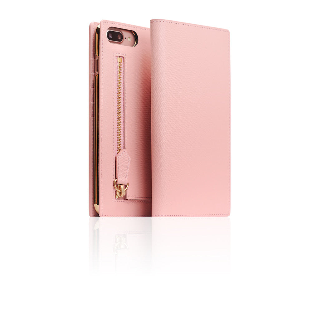 baby pink phone case iphone 8