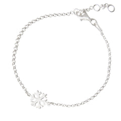Pulsera Mini Floc