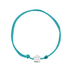 Pulsera SWEET HOME
