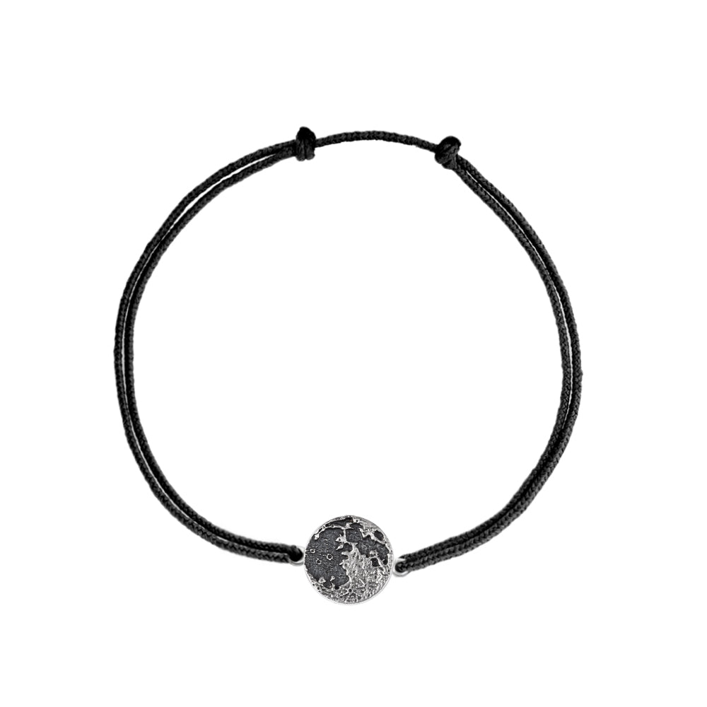 Pulsera MINI LUNA