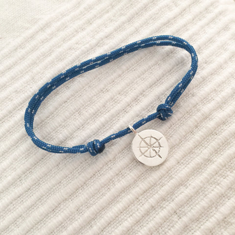 Pulsera Sailor