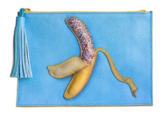 LIMITED EDITION SUGAR HIGH CLUTCH