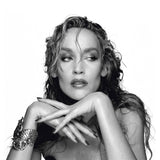 JERRY HALL (JH016)