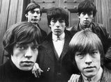 ROLLING STONES (RS001)