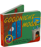 LITTLEREADER GIFT SET - GOODNIGHT MOON