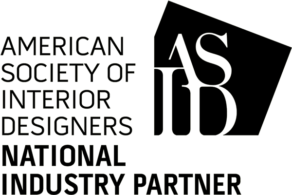 American Society of Interior Designers - National Industry Partner