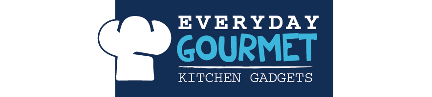 Every Day Gourmet .com