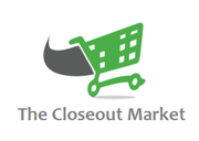 The Closeout Market
