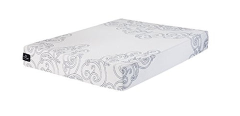 Memory Foam Mattress - Twin