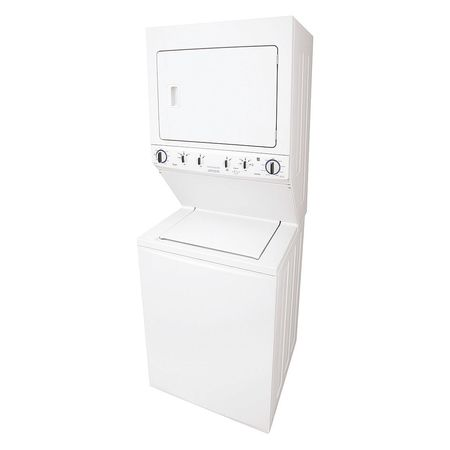 Washer/Dryer Combination