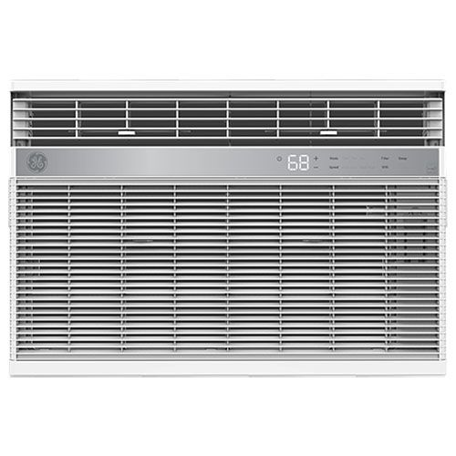 GE 24,000 BTU Smart Electronic Control Air Only