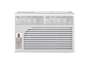 Crosley 10,000 BTU Electronic Control Air Only
