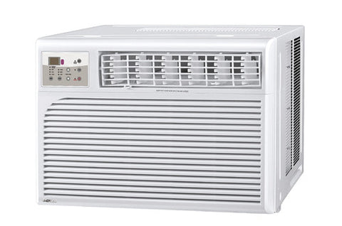 Crosley 6,000 BTU Electronic Control Air Only