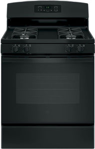 "Crosley 30"" 5.0 Cu.Ft. Gas Cooking Range"