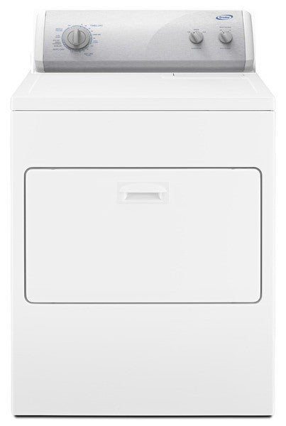 Crosley 7.0 Cu.Ft. Dryer