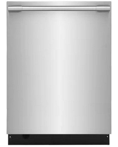 "Electrolux ICON 24"" Dishwasher with Perfect Dry System"