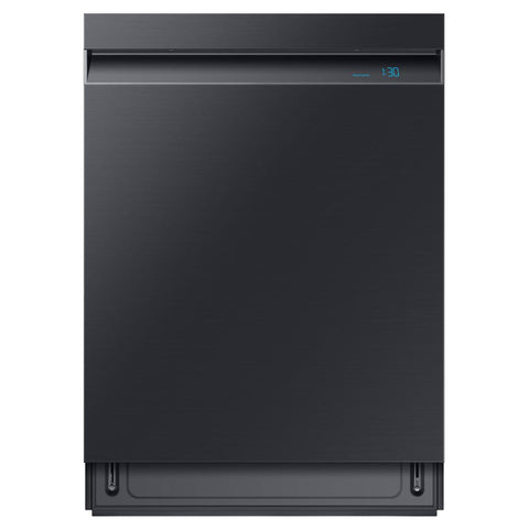 Samsung 24in Tall Tub Top Control Dishwasher