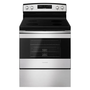 Amana 30in Electric Range