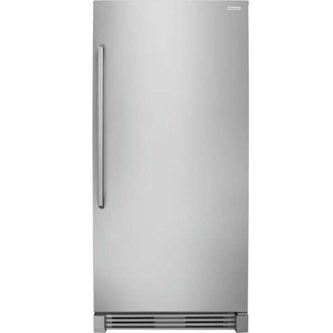 Electrolux All Refrigerator with IQ Controls
