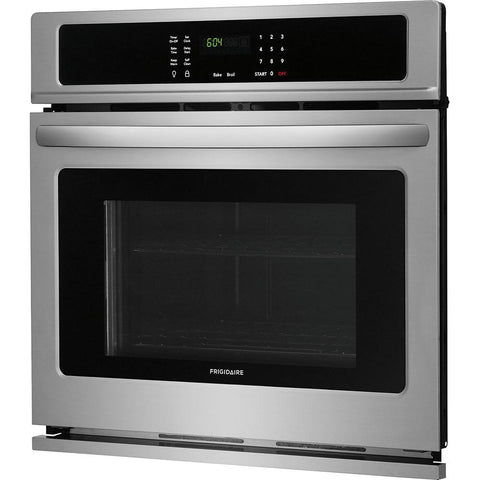 "Frigidaire 30"" Single Wall Oven"