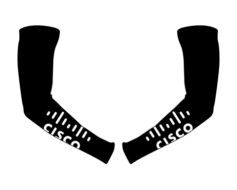 Cisco Arm Warmer