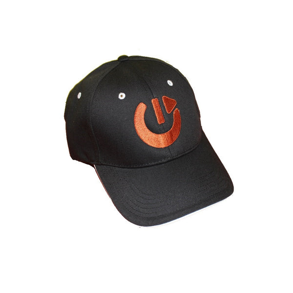 Holder Golf Hat