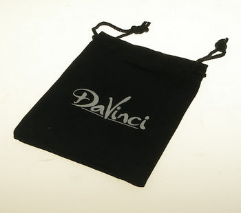 DB-POUCH - Gift Pouch  Set/12