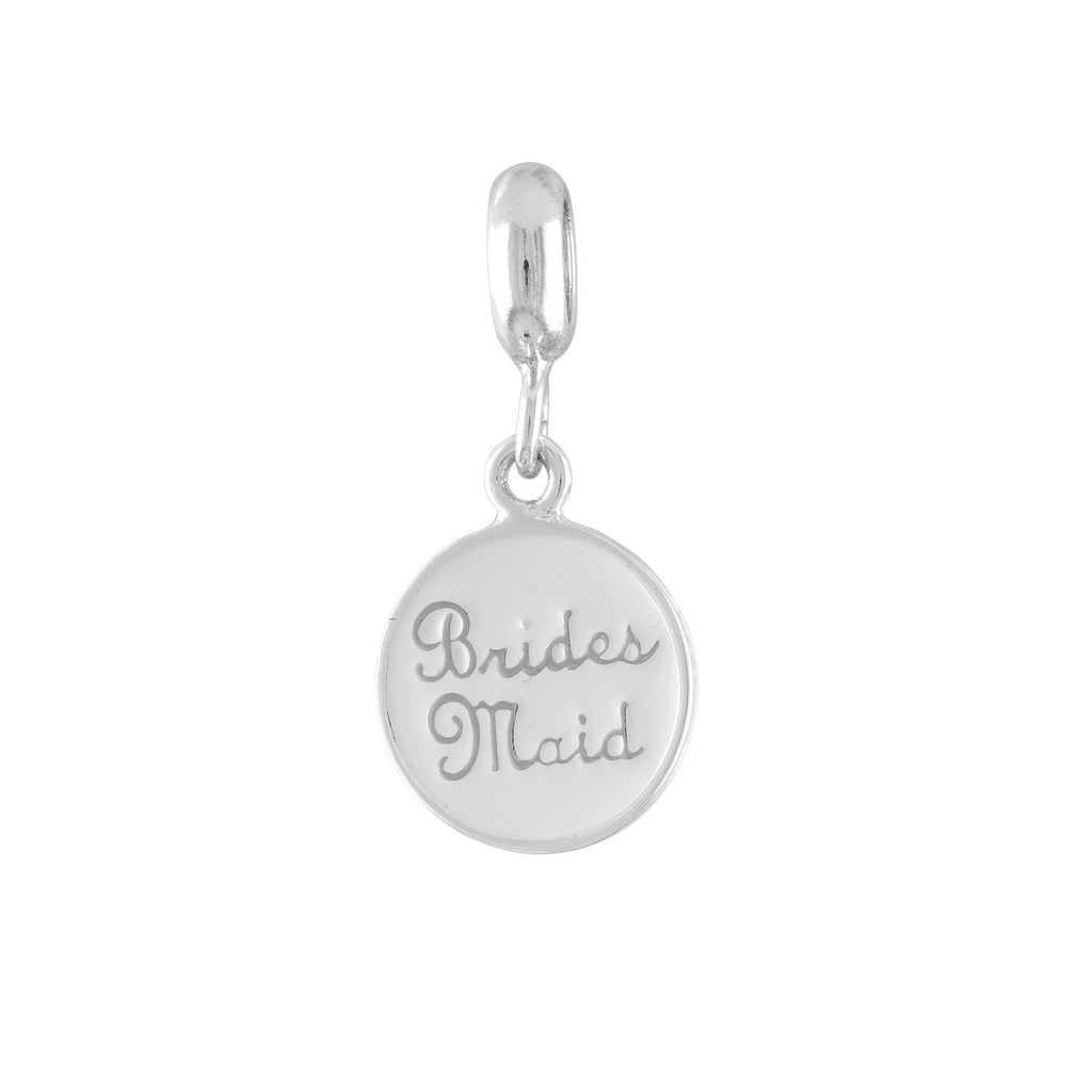 DB20-5  Dangle, Brides Maid Set/2