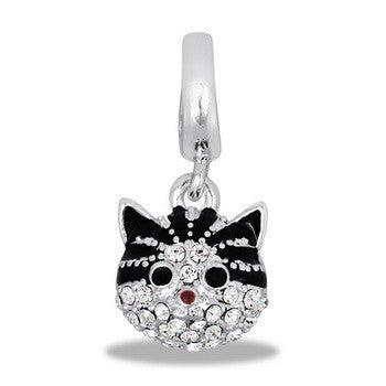 Dangle, CZ Cat, Set/2