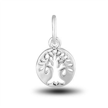 Charm, Family Tree, Set/2