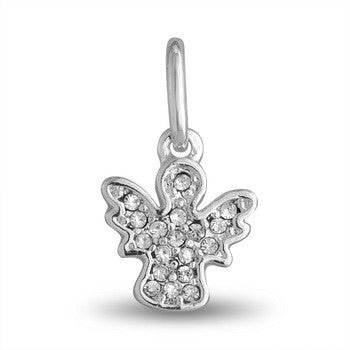 Charm, CZ Angel, Set/2