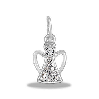 Charm, Angel,    Set/2