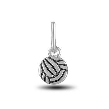 DBI Dangle, Volleyball, Set/2