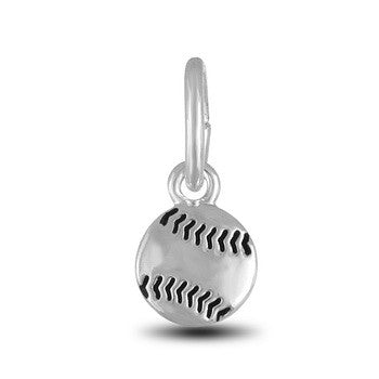 DBI Dangle, Baseball, Set/2