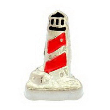 Charm, Lighthouse, Set/3