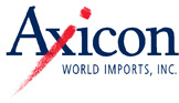 Axicon World Imports