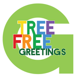 Tree Free Greeting