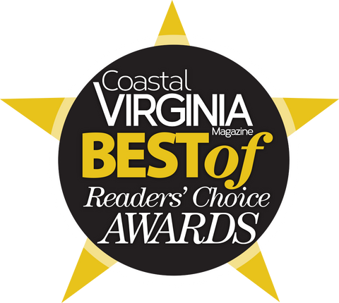 Best Of Coastal Virginia