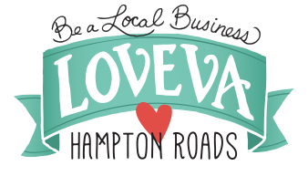 Be a Local Business LoveVA
