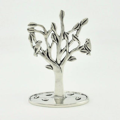 Tree Ring Holder
