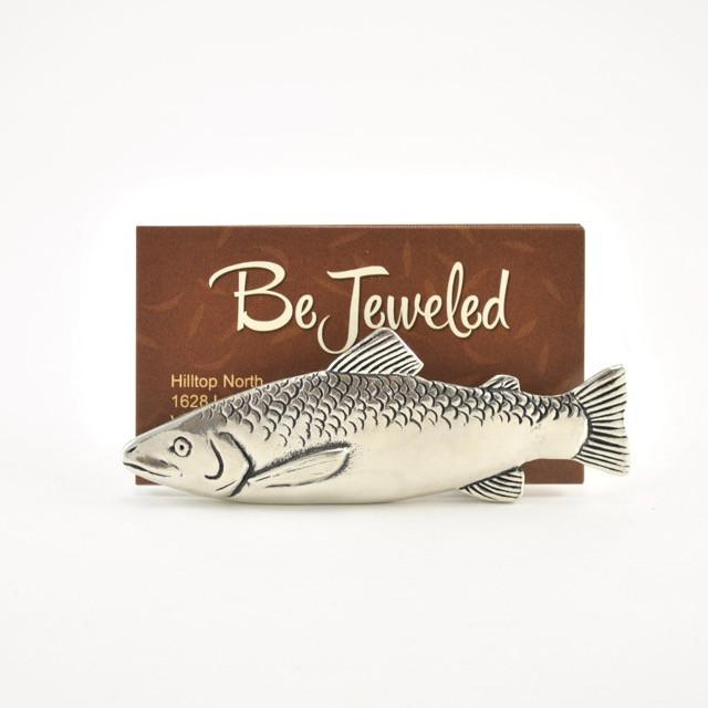 Fish business card holder colourmoves