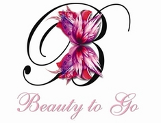 Beauty to Go, Inc.