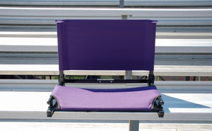 Deluxe Stadium Chair
