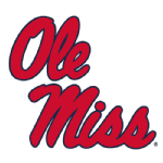 Mississippi Rebels (Ole Miss)