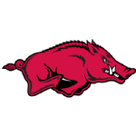 Arkansas Razorbooks