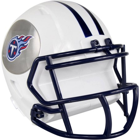 NFL Tennessee Titans Mini Helmet Bank