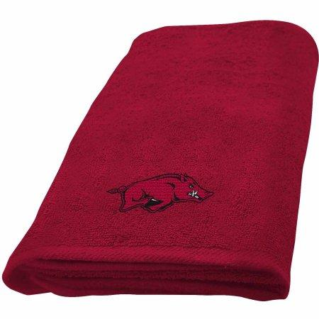 NCAA Arkansas Razorbacks Hand Towel