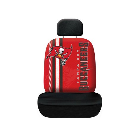 NFL Tampa Bay Buccaneers Rally Seat Cover